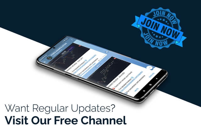 Visit Our Free Channel